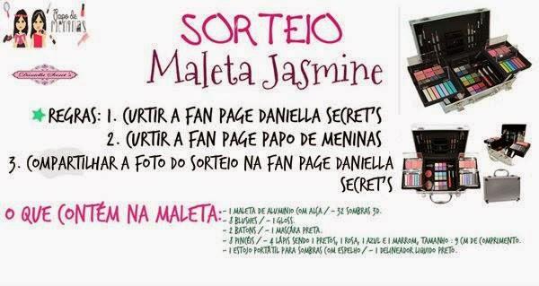 http://www.papodemeninasaer.com/2014/03/novidades-sorteios_24.html