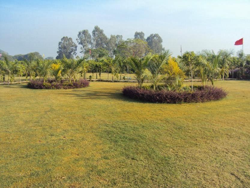 suntec city in mullanpur new-chandigarh plots flats apartments