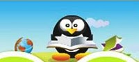 LINUX EDUCACIONAL ON LINE