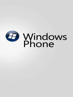 WINDOWS PHONE 7 Boot Animation for Samsung Galaxy y