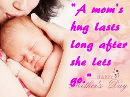 Mother's Day quotes in English - 2014