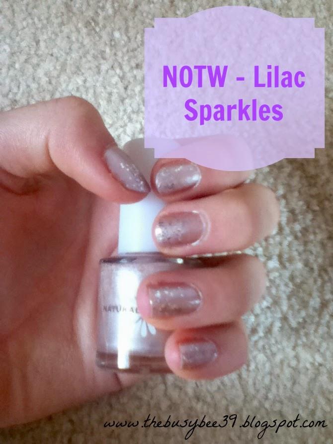 NOTW-Lilac-Sparkles