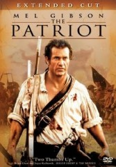 El Patriota 2000 | DVDRip Latino HD Mega
