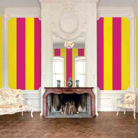 http://1.bp.blogspot.com/-CnRZxmYtkdc/TrkqIIyB7yI/AAAAAAAAGBs/hhbooKeX5Jc/s640/stripe-raspberry-mango_1.jpg