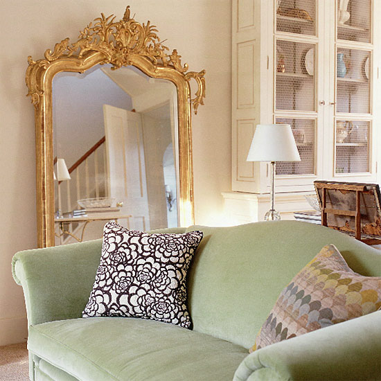 New Home Interior Design Good Collection Of Living Room