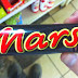 Top Italian Club sold for a Price of Mars Bar