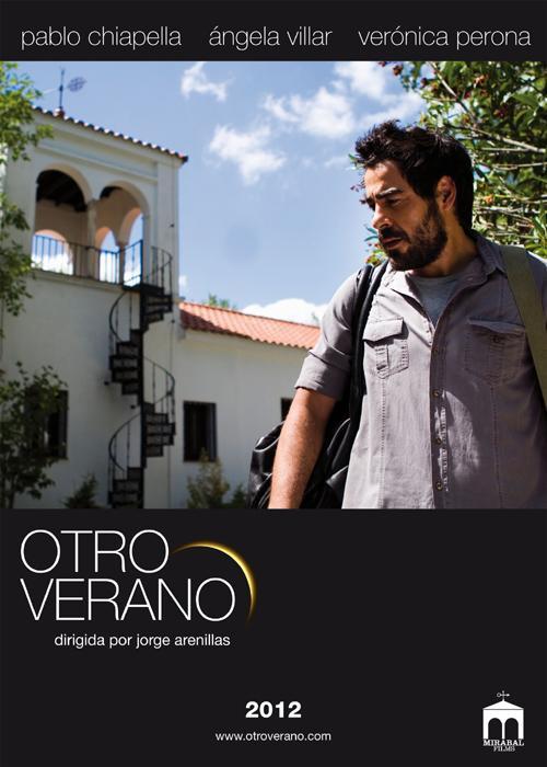 Otro Verano (2012)