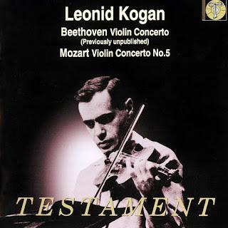 Leonid Kogan, un dieu du violon oublié ?  Front%25282%2529