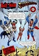 Invictus 22 Serie 3 (Outubro 1968)