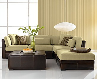 Sectionals Living Room Furniture | House Design