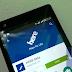 """Aplikasi Nokia """"HERE"""" Untuk Android Sudah Tersedia di Google Play Store !!"""