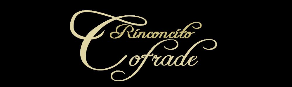 Rinconcito Cofrade