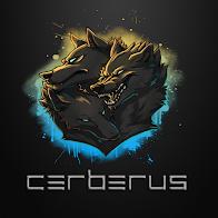 Sponsor #10 - .:CERBERUS:.