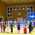 Bal Karnawałowy dla dzieci - GOSiR zaprasza!
