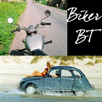 Royal Enfield Bullet and experiences