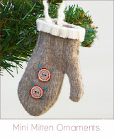 http://www.cremedelacraft.com/2013/11/DIY-Make-Sweater-Christmas-Ornaments.html