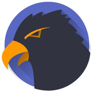Talon for Twitter v3.2.4