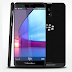 BlackBerry Phablet Being Developed