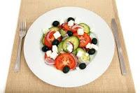 obat pelangsing alami cepat cara menurunkan berat badan diet sehat