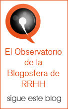 Blogosfera de RRHH
