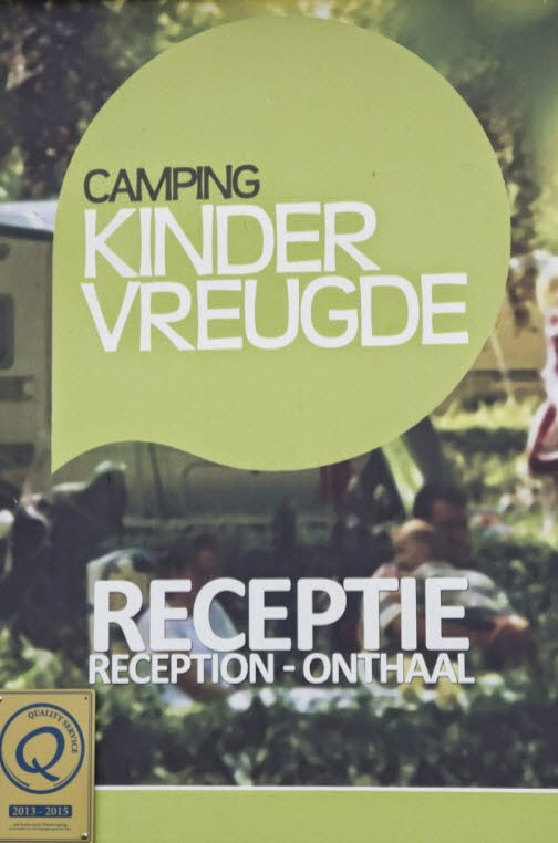 http://www.kindervreugde.be/