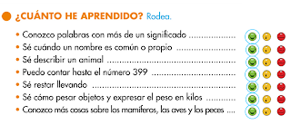 http://primerodecarlos.com/SEGUNDO_PRIMARIA/tengo_todo_4/root_globalizado4/libro/6169/ISBN_9788467808803/activity/U04_159_03_AI2/visor.swf