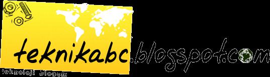 Teknoloji Blogum