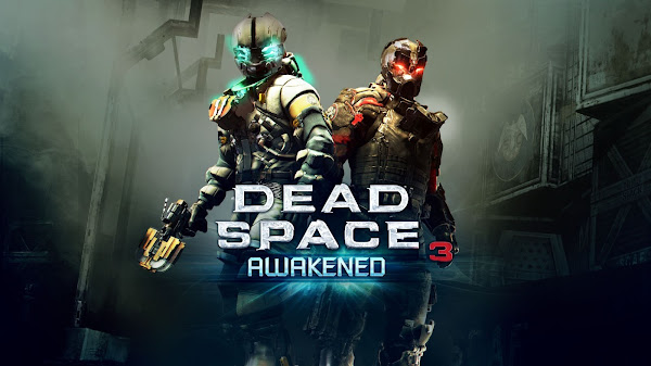 Dead Space 3 Collector's Edition PC Full Español