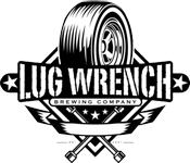Lug Wrench Logo