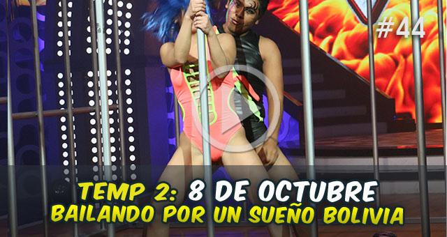 8octubre-Bailando Bolivia-cochabandido-blog-video.jpg