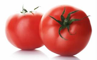 ... Tomat Masak untuk Menurunkan Kolesterol Jahat | Perpustakaan Cyber