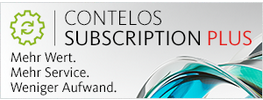 Contelos Subscription Plus