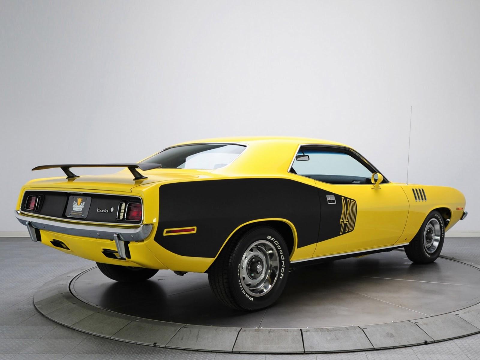 http://1.bp.blogspot.com/-CnewlzsFIg4/UZmXDr4ORYI/AAAAAAAAN8I/ytsUdNfmT88/s1600/PLYMOUTH-CUDA-440-muscle-cars-31755583-1734-1301.jpg