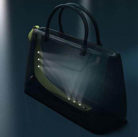 Bag Lights3