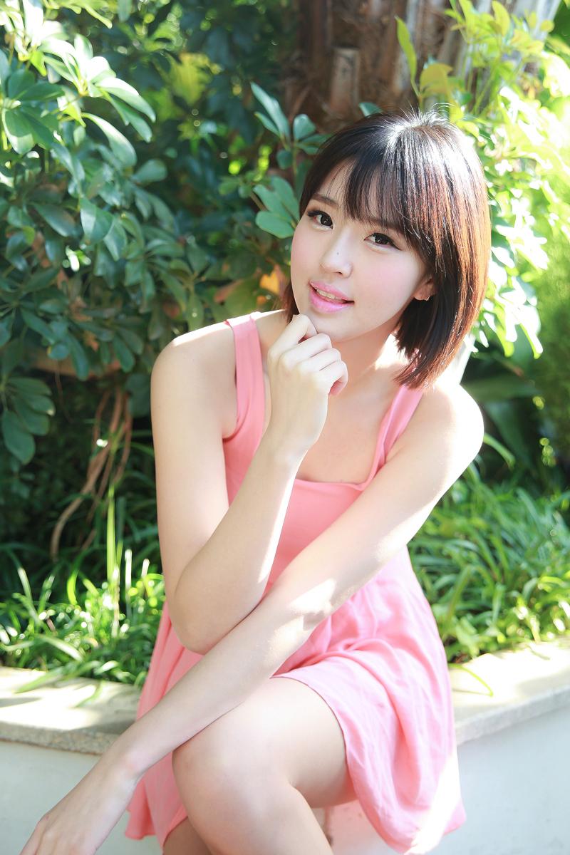 xxx nude girls: Choi Byeol Ha - KSF R1 2013