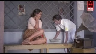 Watch Malayalam Mallu Movie Karimpana Online