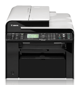 Canon MF4890dw Drivers Download