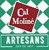 Cal Moliné
