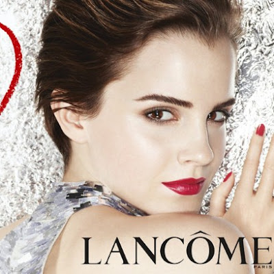 Emma Watson 2012 Pictures