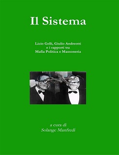 Il Sistema