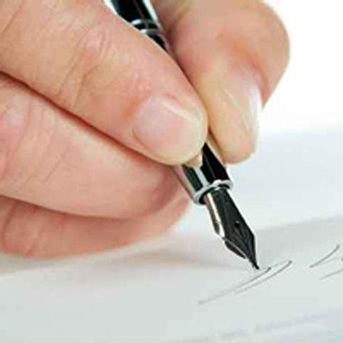 http://1.bp.blogspot.com/-CnmN0EO6Ffg/TgACFGmO9AI/AAAAAAAAAl0/3hEtCkSDfLo/s1600/signer.jpg