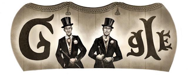 57th Anniversary of Elderly Gentleman's Cabaret's TV premiere