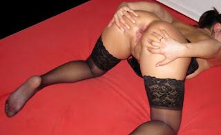 赤裸的黑发 - rs-Threeholeswife_anja_33_ash89-774199.jpg