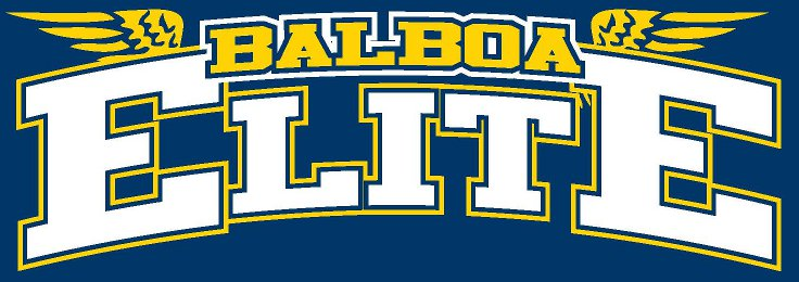 Balboa Elite Basketball