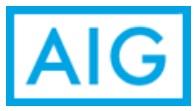 Lowongan Kerja Terbaru PT. AIG Insurance Indonesia Juni 2013
