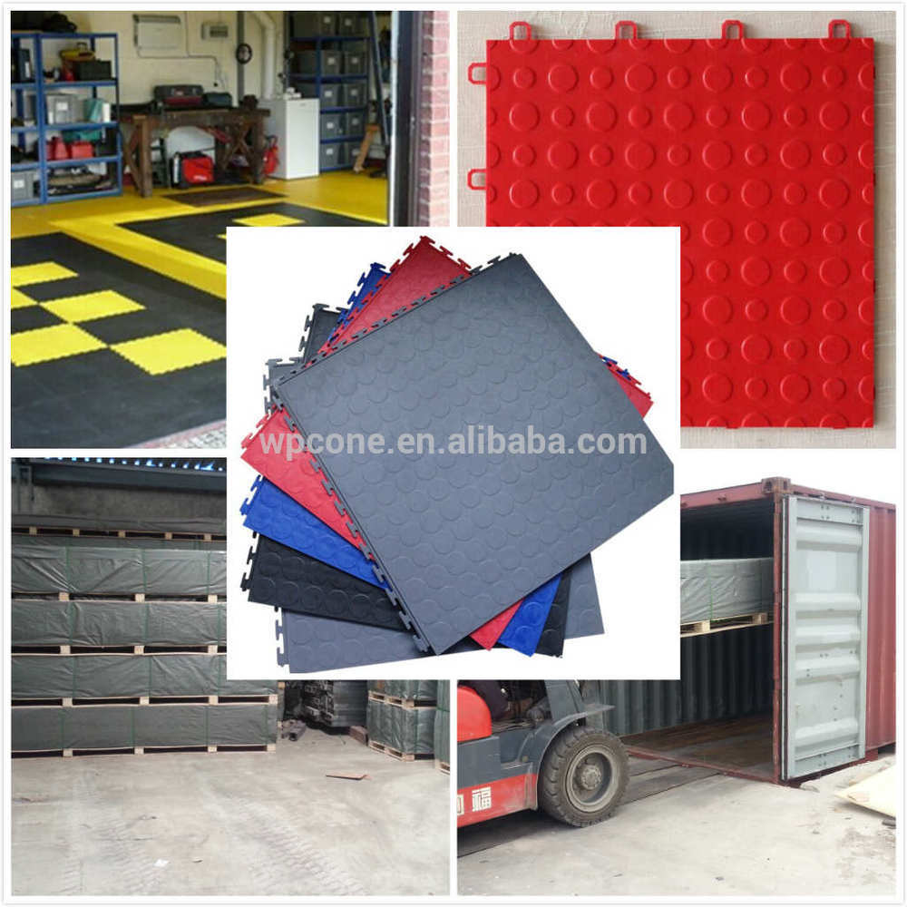 Interlocking garage floor tiles lowes images tile flooring beautiful lowes interlocking garage floor tiles contemporary garage floor benevolent garage floor mats lowes garage car doublecrazyfo Choice Image