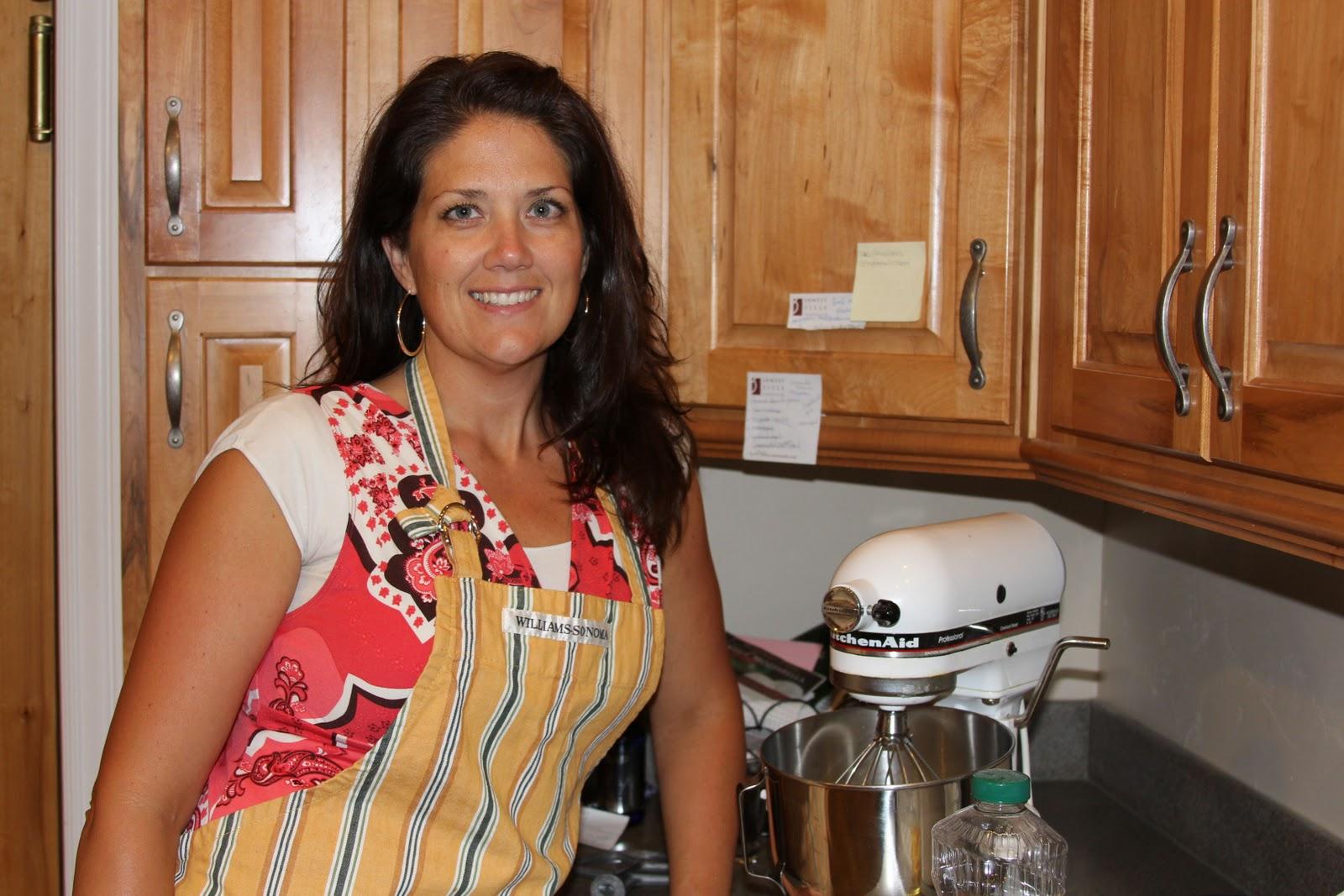 Gramma S Kitchen Travel Channel