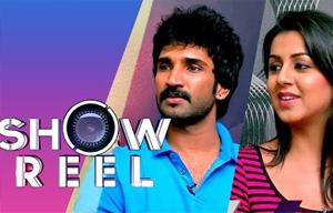 Showreel 27-06-2015 Puthuyugam TV
