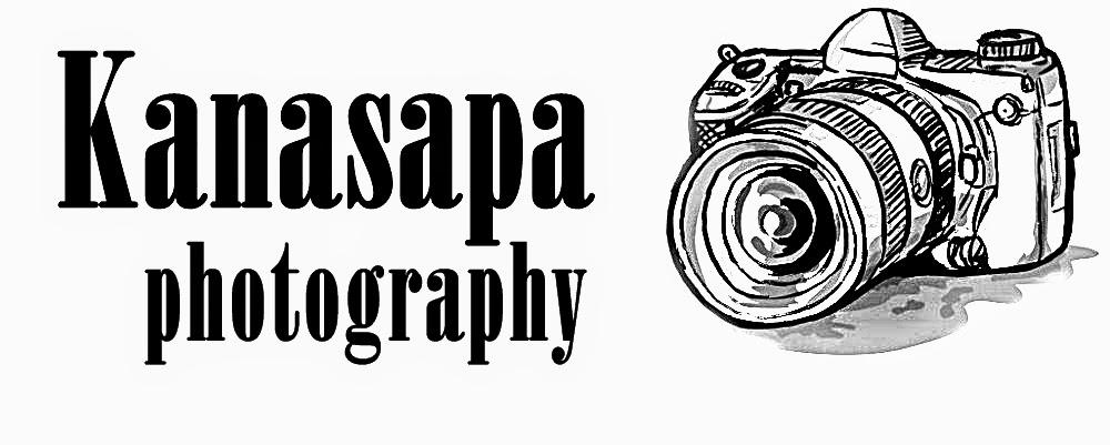 Kanasapa Photography