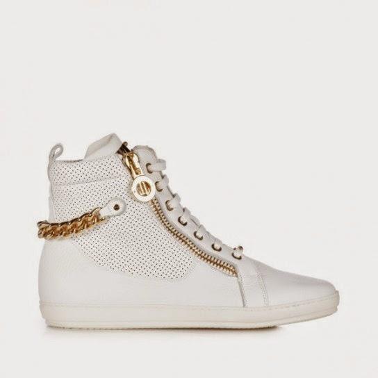 LORIBLU-Elblogdepatricia-sneakersblancas